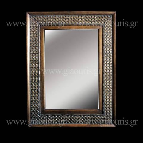 Καθρέπτης 8894-G