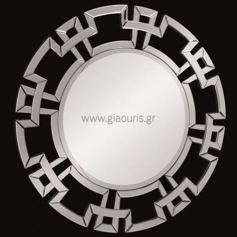 Καθρέπτης GM-1018