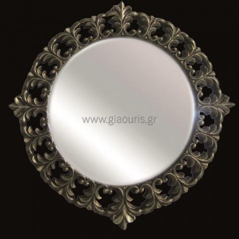 Καθρέπτης 3058-G