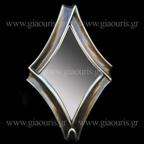 Καθρέπτης 4060-GS
